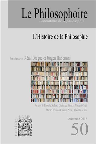 philosophoire50