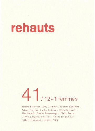 Rehauts_41
