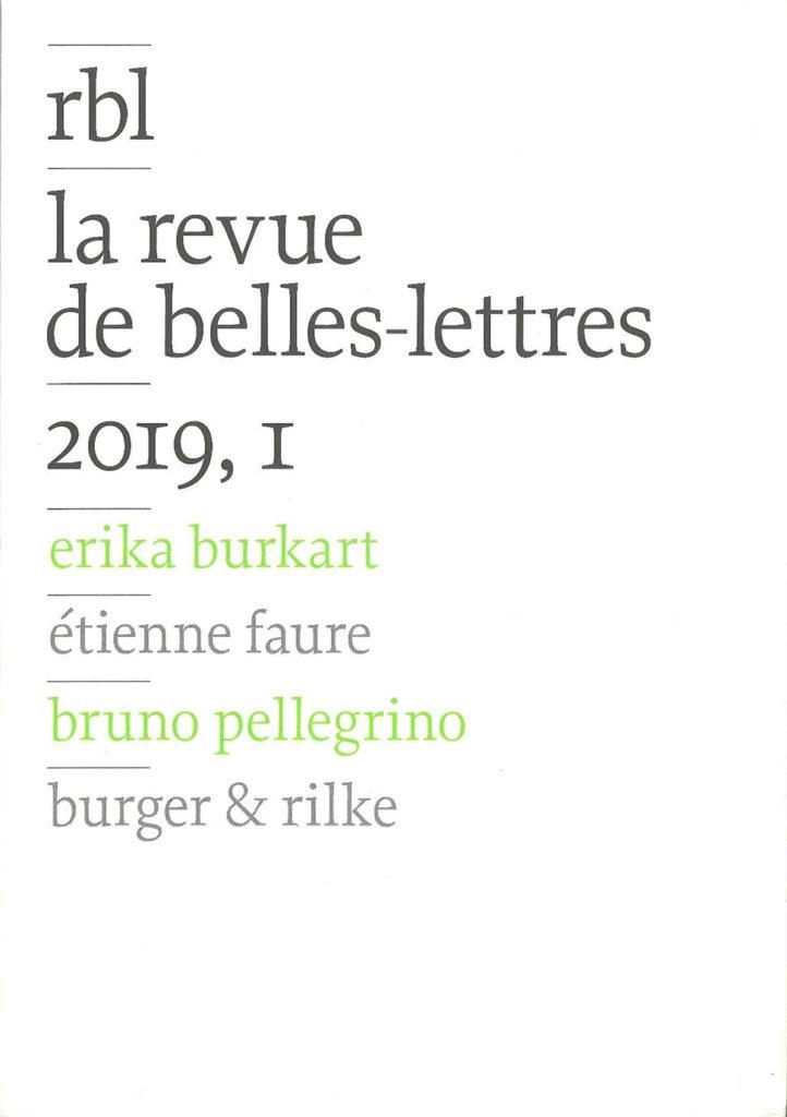 rbl 2019-1