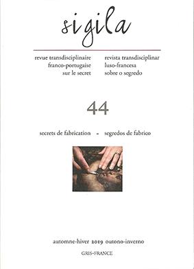Sigila n° 44