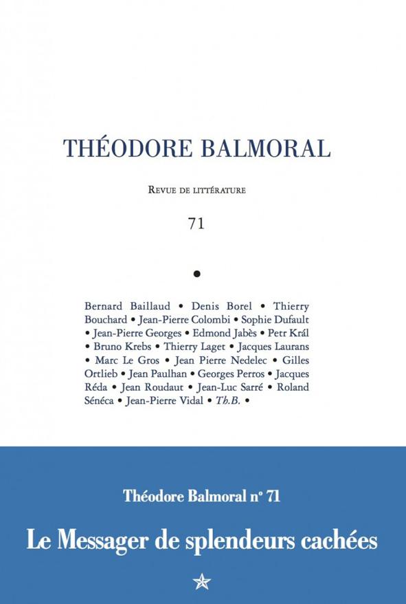 TheodoreBalmoral71
