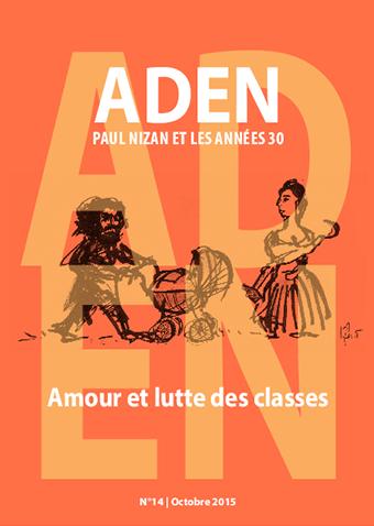 Aden n° 14