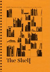 The Shelf n° 3
