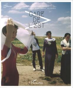 GaredelEst2-247x300