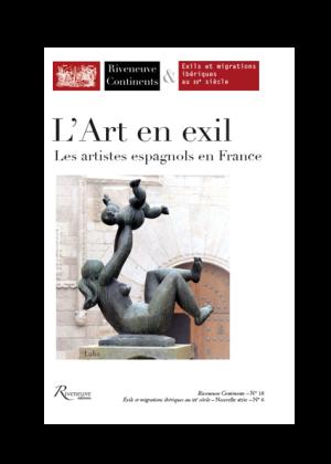 Riveneuve-Continents-18-l-art-en-exil-les-artistes-espagnols-en-France-300x420