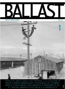 ballast1-220x300