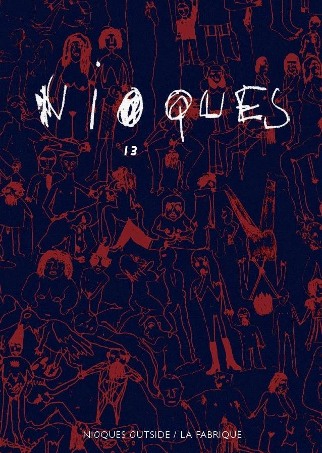 nioques13