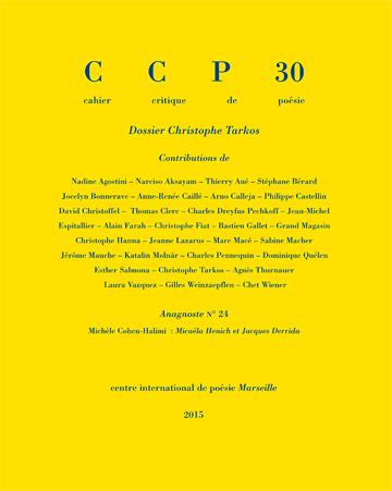 Couv-TAP-CCP30