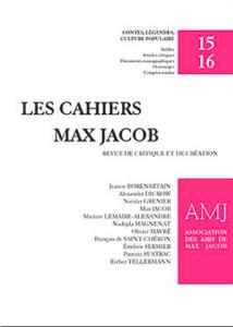 MaxJacob1516-214x300