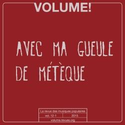 volume12