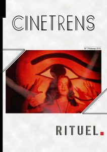 Couverture Cinetrens