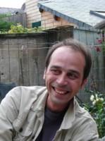 Apologie du revuiste par Christophe Esnault, le site des revues ...
