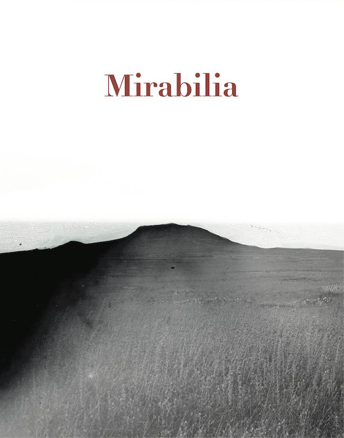 Mirabilia 12