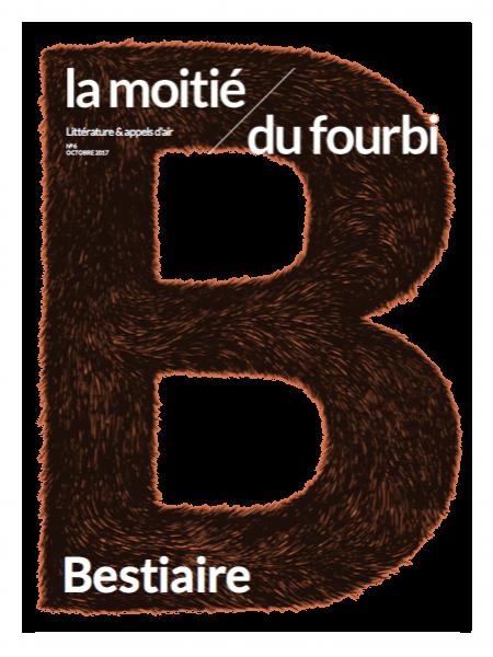 Moitiédu Fourbin°6