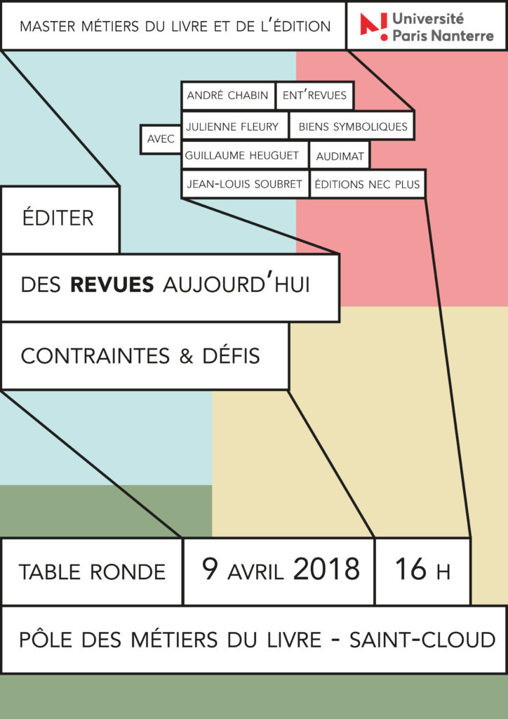 affiche table ronde 9 avril copy
