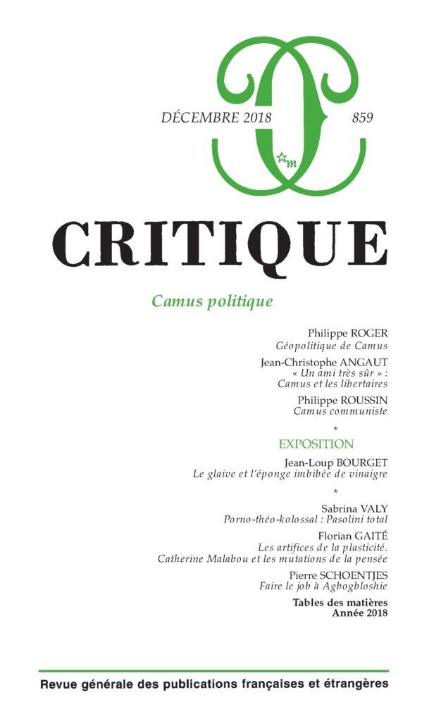 critique859