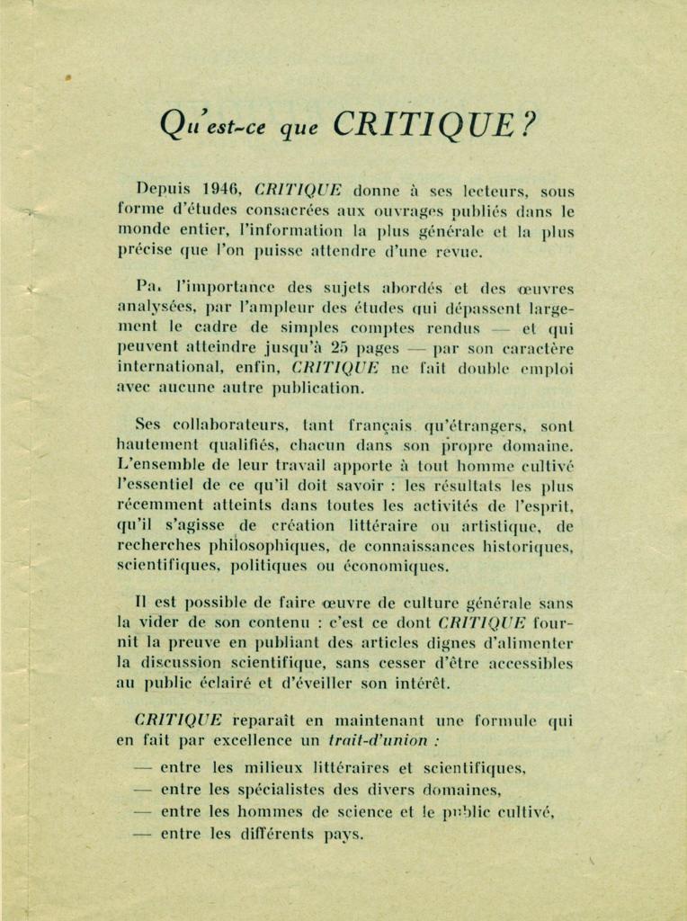 Critique-image1