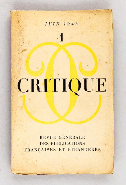 critique4