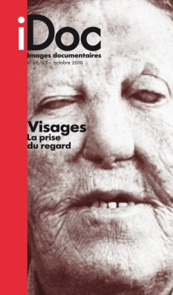 images documentaires n°96