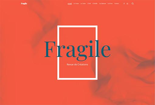 Fragile2020-01-02