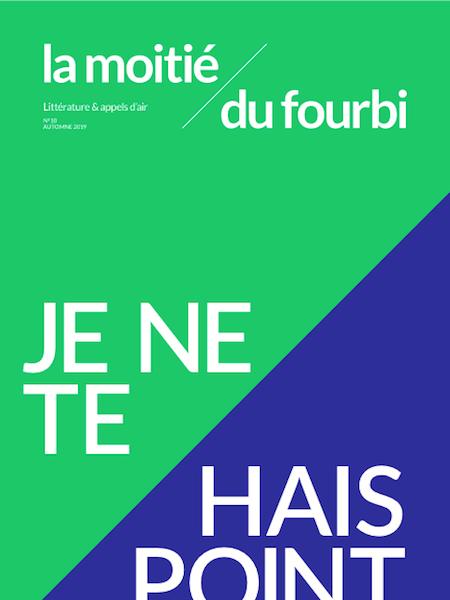 la-moitie-du-fourbi-n°10