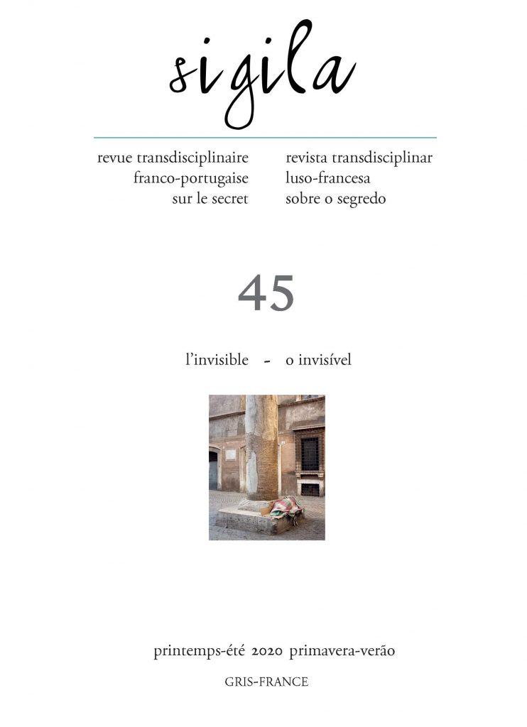 sigila n°45