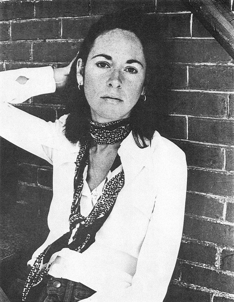 Louise_Glück_1977