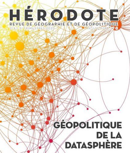 Herodoté n° 176