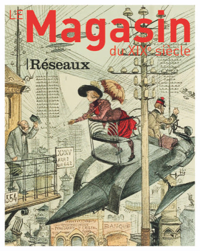 Magasin du XIXe n° 10