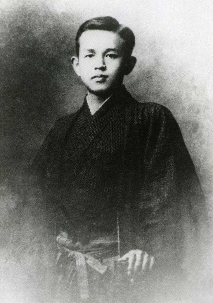 Takuboku_Ishikawa