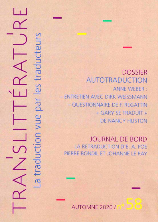 TransLitterature-n°-58